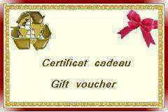 christmas-gift-voucher-picture